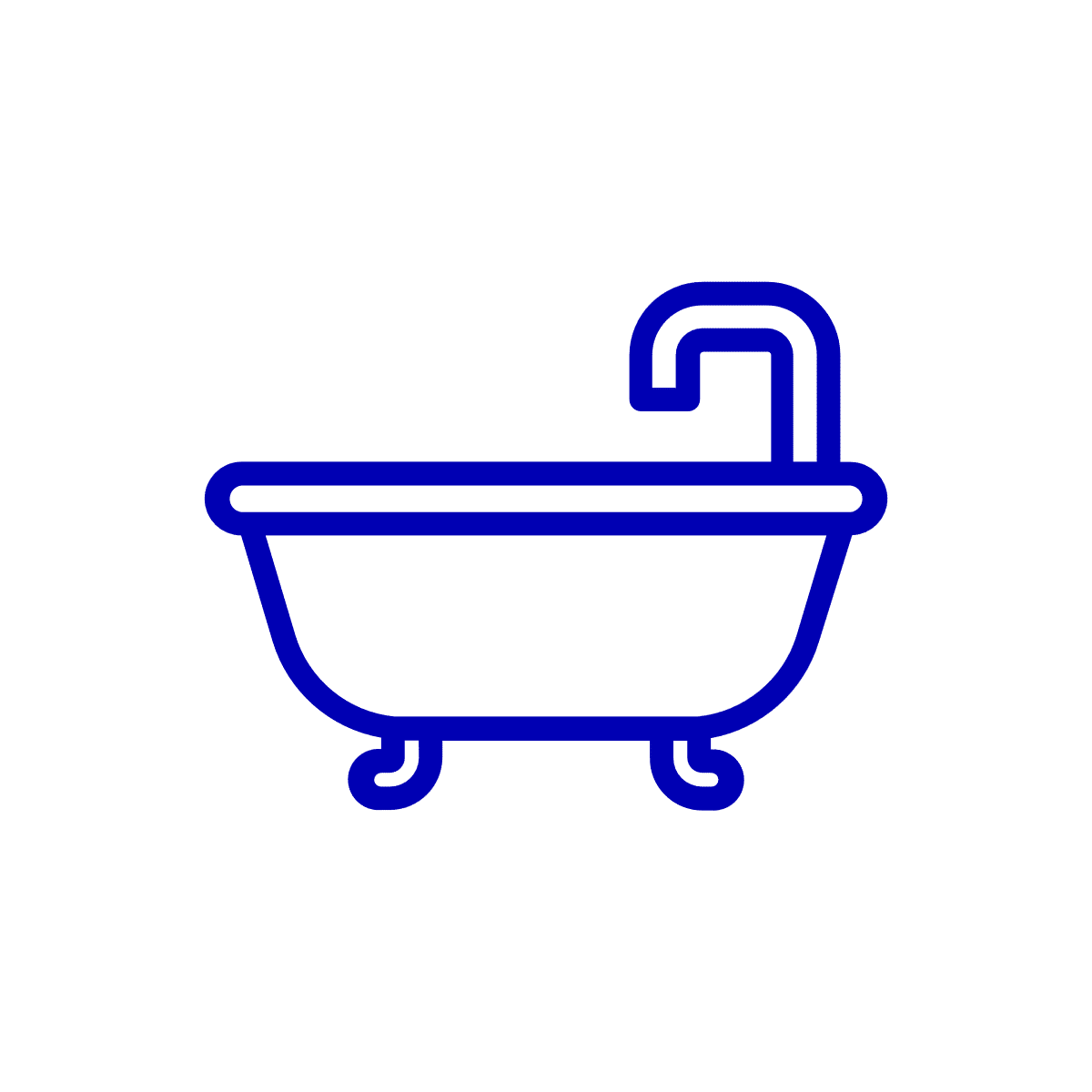 Tub and Shower-img