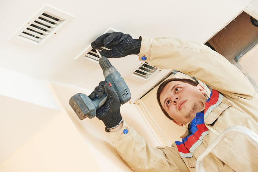 Here's 4 Tips To Reduce Furnace Repair Costs In Your Home