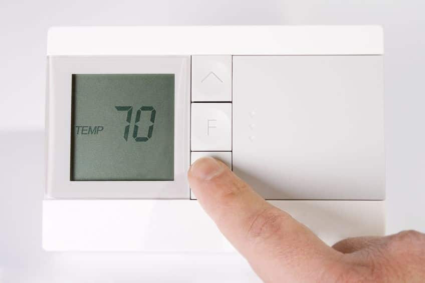 Get to know the latest furnace technology