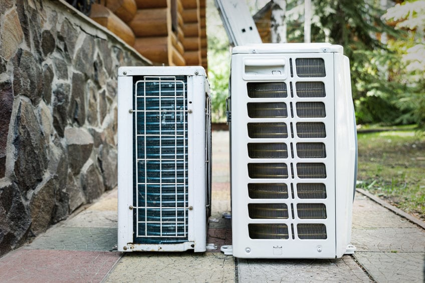 How to Choose the Right AC Unit